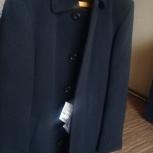 продается мужское демисезонное пальто, Екатеринбург