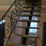 Лестницы, Екатеринбург