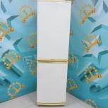 Холодильник Samsung бу, Екатеринбург