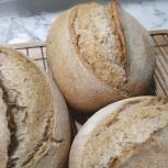 Домашний хлеб, Екатеринбург