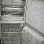 холодильник с морзилкой бирюса22б/у рабочий, Екатеринбург
