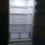 продам холодильник, Екатеринбург