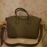 Новая сумка, Екатеринбург