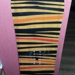 Продам сноуборд BATALEON, Екатеринбург