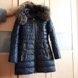 Зимнее пальто, Екатеринбург