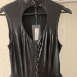 Продам платье-комбинация, Екатеринбург