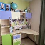 Детская мебель, Екатеринбург