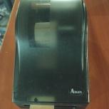 Принтер чеков Argox OS-203DT, Екатеринбург