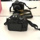 Nikon d5300 kit, Екатеринбург