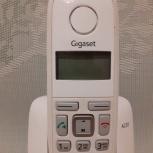 стационарный телефон, Екатеринбург