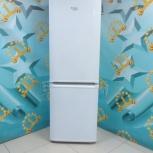 Холодильник hotpoint ariston бу, Екатеринбург