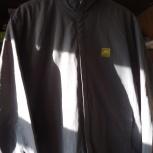 Куртка Nike (ветровка), Екатеринбург