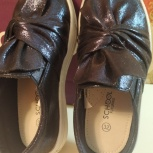 Продаю туфли для девочки, Екатеринбург