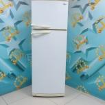 Холодильник атлант бу, Екатеринбург