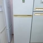 Холодильник nord бу, Екатеринбург