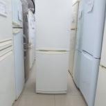 Холодильник lg бу, Екатеринбург