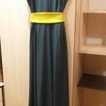 Вечернее платье, Екатеринбург