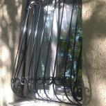 Надежные решетки на окна от производителя, Екатеринбург