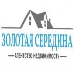 Все операции с недвижимостью, Екатеринбург