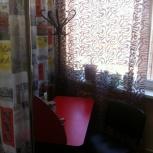 Сдам рабочее место для мастера маникюра, Екатеринбург
