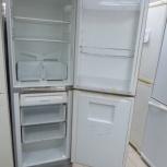 Холодильник Indesit, Екатеринбург