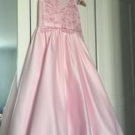 Продаю платье для принцессы, Екатеринбург