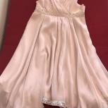 Платье нарядное monsoon 11-12 лет, Екатеринбург
