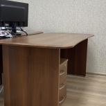 Продам офисные столы, Екатеринбург