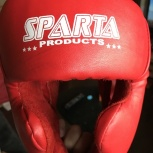 Продам шлем защитный, Екатеринбург