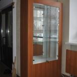 Торговое оборудование Витрина, Екатеринбург