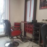 Сдам место для парикмахера, Екатеринбург
