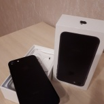 Продам iPhone 7 32Gb, Екатеринбург