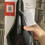 Новое седло Selle Italia SLR для велосипеда, Екатеринбург