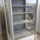 Холодильная горка, Екатеринбург