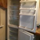 холодильник Либхер, Екатеринбург