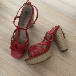Обувь женская на 39-40, Екатеринбург