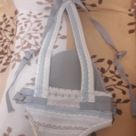 Продаю рюкзак-кенгуру для переноски детей, Екатеринбург