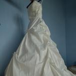 Продается свадебное платье, Екатеринбург
