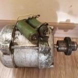 Электродвигатель для реж.инструмента, Екатеринбург