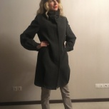 Пальто демисезонное очень теплое, Екатеринбург
