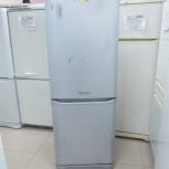 Холодильник Ariston бу, Екатеринбург