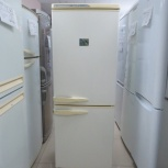 Холодильник stinol бу, Екатеринбург