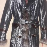 Продается куртка женская, Екатеринбург