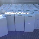 UPS. Аккумуляторы от источников бесперебойного питания (ибп) APC, Екатеринбург