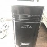 Системный блок Acer Aspire TC-230, Екатеринбург