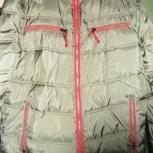 новая куртка «MODIS», р.46, Екатеринбург