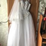 Продам шикарное Свадебное Платье!, Екатеринбург