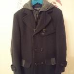 детское пальто для мальчика 6-14 size, Екатеринбург