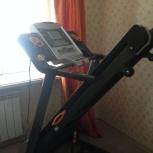 Продам электрическую беговую дорожку 'K-power sports', Екатеринбург