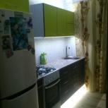 Изготовим, смонтируем мебель, торговое оборудование (витрины, кассы) ., Екатеринбург